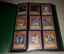 Complete YuGiOh Crossroads of Chaos CSOC Set All Rare/Super/Ultra/Ultimate/Ghost