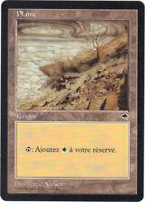 Magic - Plaine