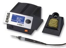 ERSA, I-CON1, SOLDERING STATION, TEMP. CONTROLLED