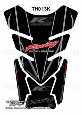 Honda Motorcycle Accessories