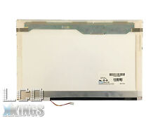 "Fujitsu Amilo PI1536 15.4"" Laptop Screen"