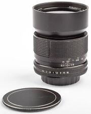 Carl Zeiss f. Rollei QBM 35mm 1,4 HFT Distagon  SHP 54181