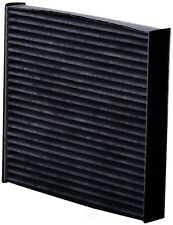 Cabin Air Filter fits 2005-2019 Toyota Avalon Tundra Highlander  PREMIUM GUARD