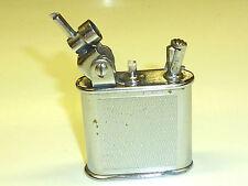 LANCEL AUTOMATIQUE LIGHTER-briquet-BTE S.G.D.G. 75-22 - 1930-Made in France