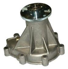 Engine Water Pump-Water Pump (Standard) Gates 42147