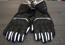 Knox Zero Outdry Glove