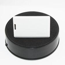 2pcs RFID Field Detector