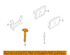 30520RWCA01 Acura HONDA OEM 07-12 RDX Ignition Coil