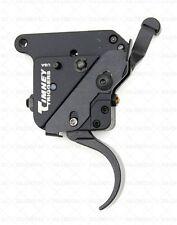 Timney 510 Remington 700 / 721 / 722 RH Adjustable Trigger w/ Safety 1.5 - 4 LB