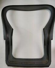 Herman Miller Aeron Chair C Large Size Back Frame 5