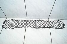 Opel Tigra B Twintop Trennnetz Trenngitter Gitter Netz