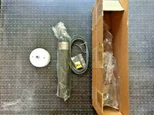 Hydrostatic Brine Sensor Model Fhrb 810, Veeder Root, Incon, Pneumercator, other