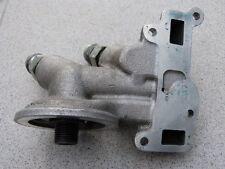 Dodge Viper GTS RT-10 Adapter Ölfilter Gehäuse Anschluss Ölkühler 047637350