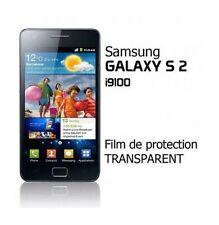 Film Protection écran ★★★  SAMSUNG i9100 GALAXY S2 ★★★