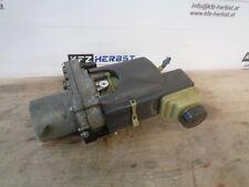 stuurbekrachtiging PAS pomp Renault Laguna III 491100023 RB 2.0 dCi 96kW M9R742