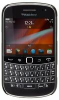 Case-Mate Barely There Case for BlackBerry Bold 9900/9930 - Brushed Aluminum ...