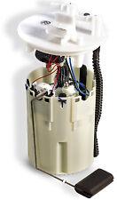 Pompa carburante SIDAT Fiat Multipla n. 72089 impianto alimentazione aspirazione