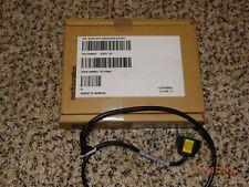 462976-001 462969-b21 hp  Battery pack nimh 4.8v 650mah raid