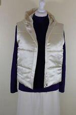 Ralph Lauren Polyester Casual Coats & Jackets for Women