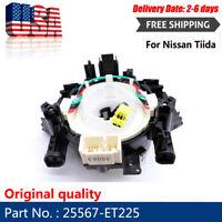Datsun 510 610 BLUEBIRD STANZA A10 PA10 L18 2000 L20B ENGINE NIKKI FUEL PUMP JDM