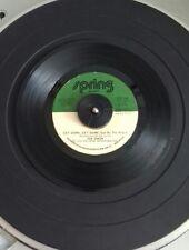 JOE SIMON-Get Down Get Down-Printemps Northern Soul