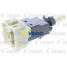 VEMO BREMSLICHTSCHALTER MERCEDES PUCH 1026390