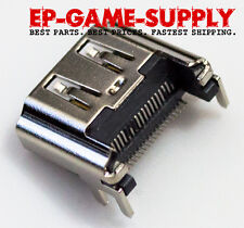 NEW HDMI Port Connector Socket For Sony PlayStation 4 PS4 Motherboard