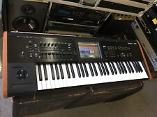 Korg KRONOS 2 /6 , 61 -Key keyboard Workstation in box ,3.10 /DEALER //ARMENS//