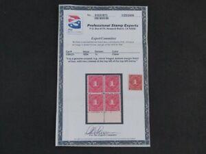 Nystamps US Postage Due Stamp # J31 Mint OG NH $300 PSE Certificate j9xi