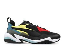 39409530eca PUMA Black Thunder Spectra Sneakers - Mens Size 7 - New in box
