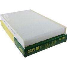 Inspektionskit filtro paquete Filterset audi a2 8z0 1.2tdi 61 CV 1.4tdi 75//90 CV