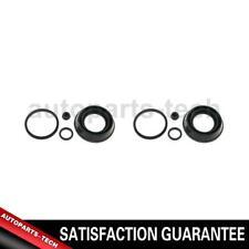 Disc Brake Caliper Repair Kit Rear Carlson 15293