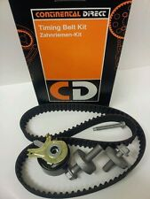 Ford Focus 1.8 TD TDDi TDCi  Diesel  Timing Belt Kit 1998-2008