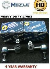 HONDA ACCORD SALOON VTEC CDTi  ANTI ROLL BAR LINK FRONT MEYLE HD 4YR WARRANTY