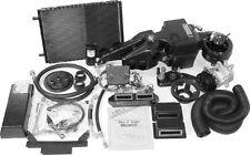66-67-68-69-70-71-72-73-74-75-76-77 Bronco Vintage Air Complete Gen IV Sure Fit