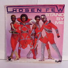 CHOSEN FEW Stand by me 620540