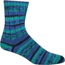 ONline Sockenwolle Supersocke 8-fach Merino - Color 150 g Farbe 2376