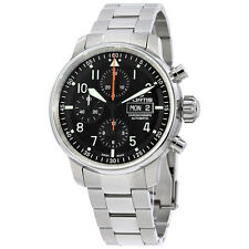 Fortis Flieger Professional Chronograph Automatic Mens Watch 705.21.11 M