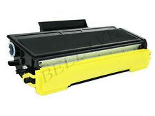 Toner TN-3230 Compatibile per Brother MFC-8880DN 8890DW 8370DN DCP-8070D 8890DW