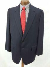 100% Wool Ermenegildo Zegna Coats & Jackets for Men