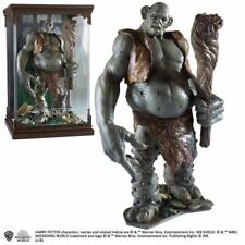 Harry Potter - Magical Creatures Nr. 12 - Troll