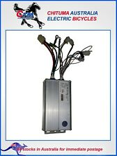 48v28amp electric bike ,electric tricycle electric scooter control box