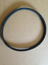 Hoover WASHING MACHINE  5kg Top Suspended Main Drive Belt  M20 570, 610, 670,