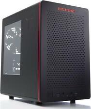 Riotoro CR280, Mini-ITX Gehäuse, window