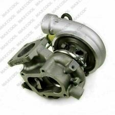 Fits Toyota Celica 4WD 3SGTE 2.0L CT26 Turbo Turbocharger 17201-74010