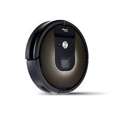 Aspiradoras robots 300-599W