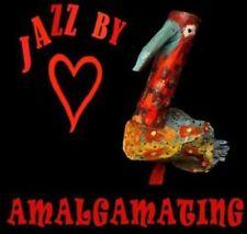 CD musicali per Jazz Heart