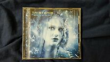 TRISTANIA - WORLD OF GLASS. CD