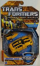 HASBRO® 30436 Transformers REVENGE OF THE FALLEN Deluxe Bumblebee
