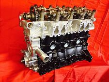 "22R/22RE, ""Super Stock"" long block engine Toyota pickup, 4Runner, Tacoma '85-'95"